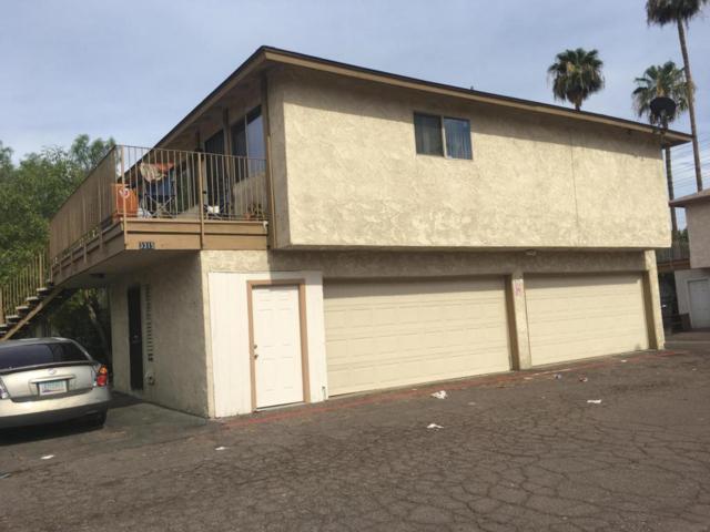 3321 W Loma Lane, Phoenix, AZ 85051 (MLS #5782896) :: My Home Group