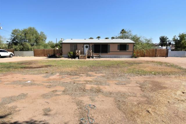 13402 W Ocotillo Road, Glendale, AZ 85307 (MLS #5782901) :: My Home Group