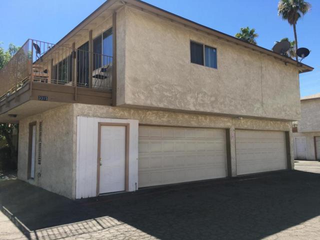 3315 W Loma Lane, Phoenix, AZ 85051 (MLS #5782915) :: My Home Group