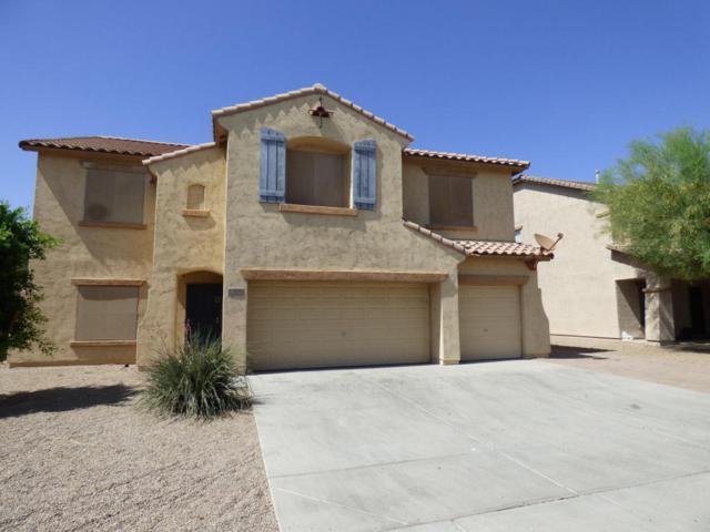 11880 W Kinderman Drive, Avondale, AZ 85323 (MLS #5782939) :: My Home Group