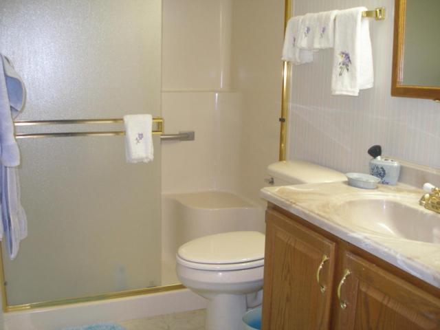 10330 W Thunderbird Boulevard A306, Sun City, AZ 85351 (MLS #5782968) :: The Daniel Montez Real Estate Group