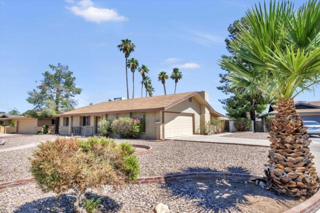 1942 E Hermosa Drive, Tempe, AZ 85282 (MLS #5782989) :: The Daniel Montez Real Estate Group