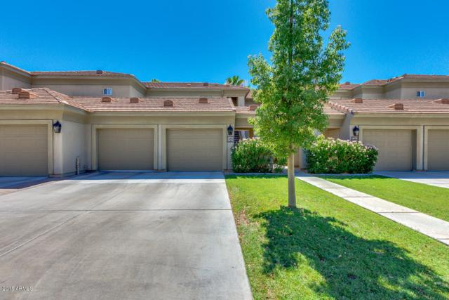 7401 W Arrowhead Clubhouse Drive #1078, Glendale, AZ 85308 (MLS #5783010) :: My Home Group