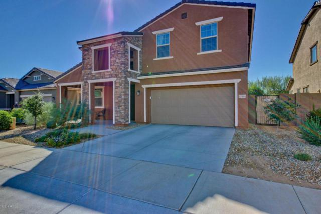 15543 W Jenan Drive, Surprise, AZ 85379 (MLS #5783051) :: Kortright Group - West USA Realty