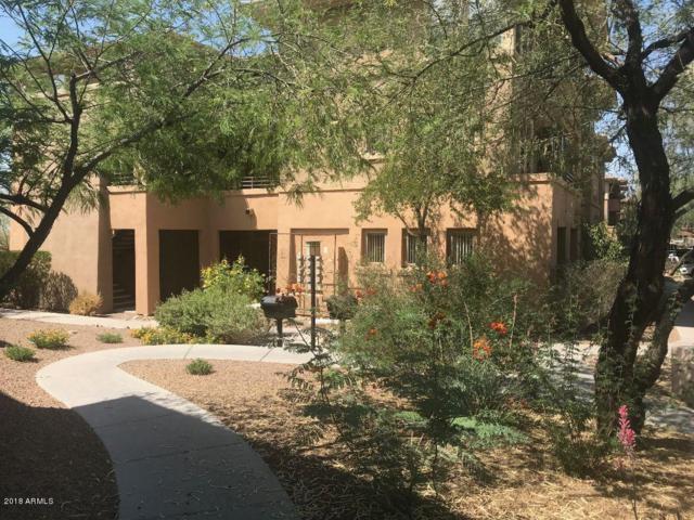 20100 N 78TH Place #2071, Scottsdale, AZ 85255 (MLS #5783053) :: My Home Group