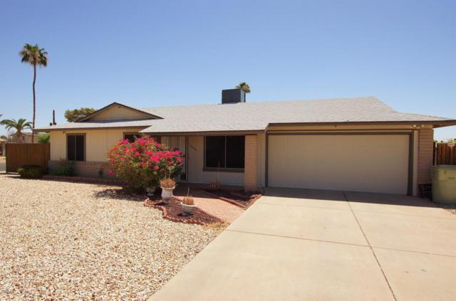 10049 N 47TH Avenue, Glendale, AZ 85302 (MLS #5783058) :: My Home Group