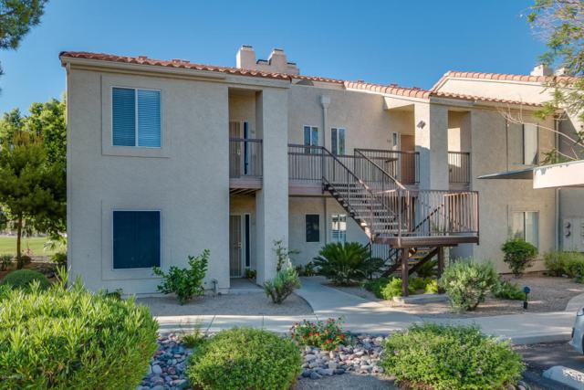 7101 W Beardsley Road #512, Glendale, AZ 85308 (MLS #5783114) :: Phoenix Property Group