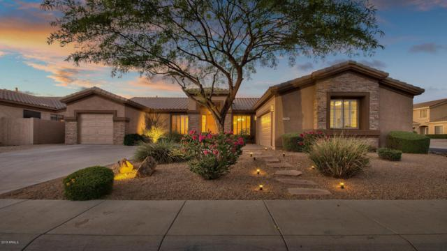 7794 E Sands Drive, Scottsdale, AZ 85255 (MLS #5783267) :: Revelation Real Estate