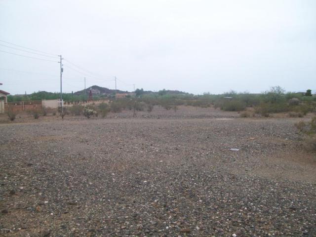 29640 N 161ST Avenue, Surprise, AZ 85387 (MLS #5783287) :: Revelation Real Estate