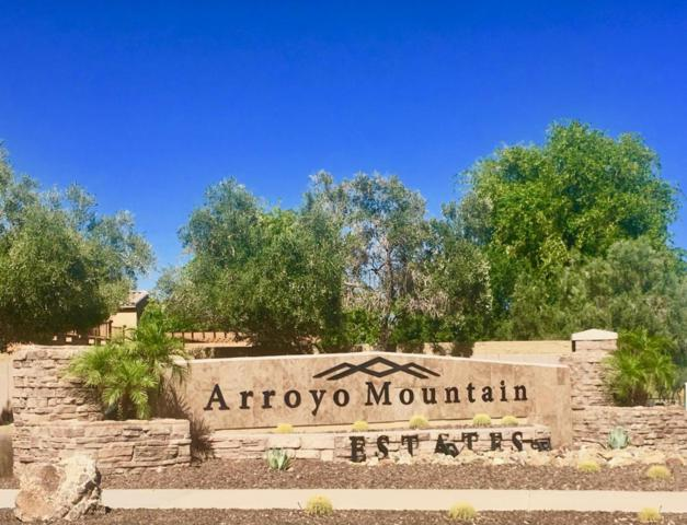 5133 N 191ST Drive, Litchfield Park, AZ 85340 (MLS #5783292) :: Kortright Group - West USA Realty