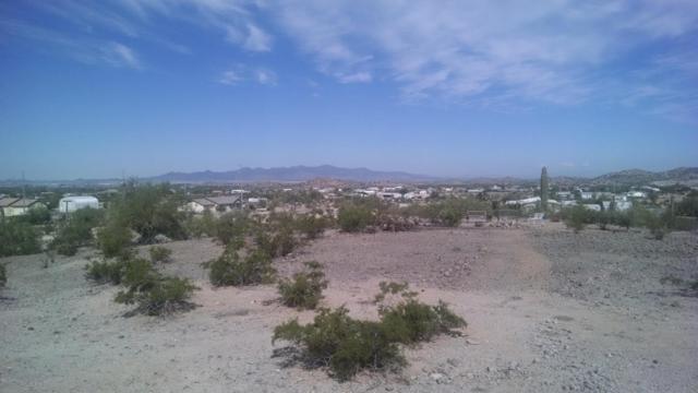 xxxx S 189th Avenue, Buckeye, AZ 85326 (MLS #5783294) :: My Home Group