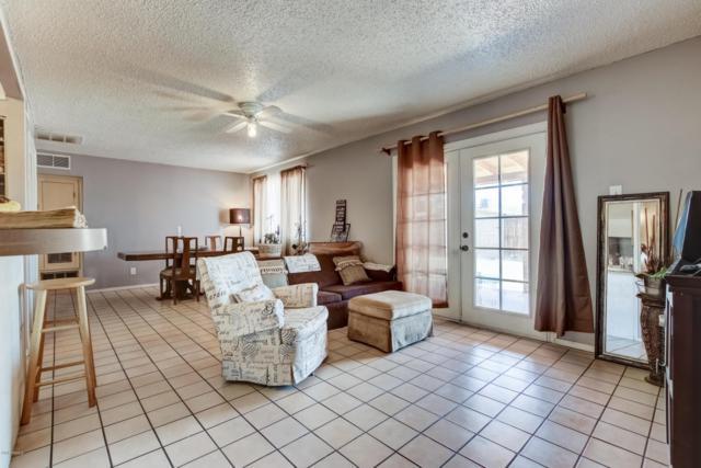2319 N 48th Drive, Phoenix, AZ 85035 (MLS #5783302) :: My Home Group