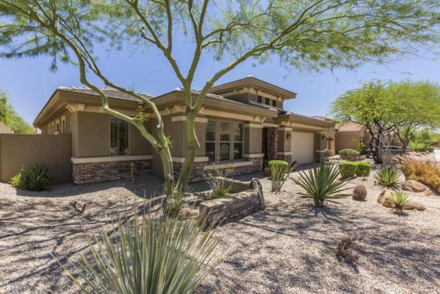 18144 W Willow Drive, Goodyear, AZ 85338 (MLS #5783308) :: Kortright Group - West USA Realty