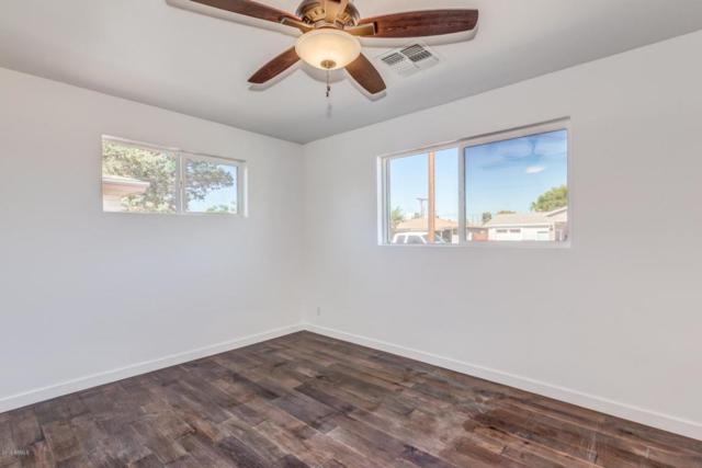 2401 N 37TH Way, Phoenix, AZ 85008 (MLS #5783313) :: My Home Group