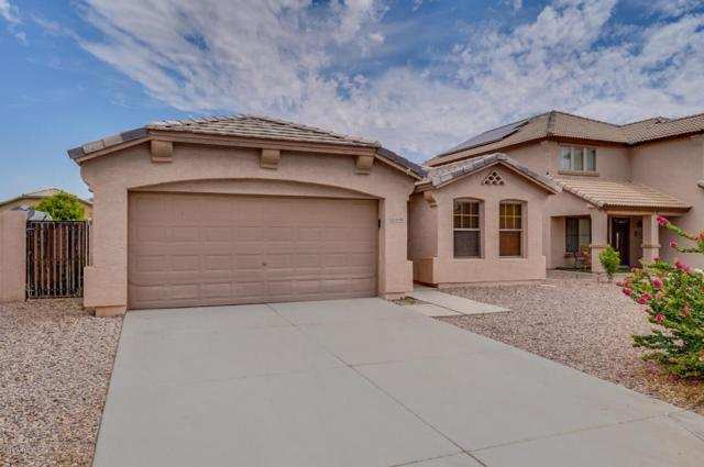 14780 W Windrose Drive, Surprise, AZ 85379 (MLS #5783318) :: Kortright Group - West USA Realty