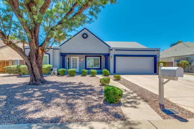 7243 S Alder Drive, Tempe, AZ 85283 (MLS #5783319) :: The Daniel Montez Real Estate Group