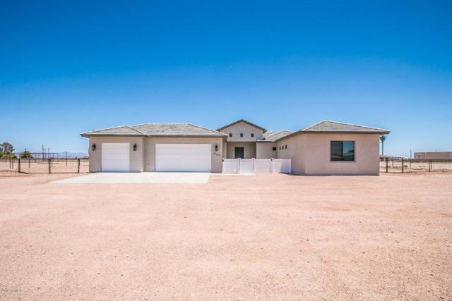 37413 N Ashton Lane, San Tan Valley, AZ 85140 (MLS #5783329) :: Yost Realty Group at RE/MAX Casa Grande