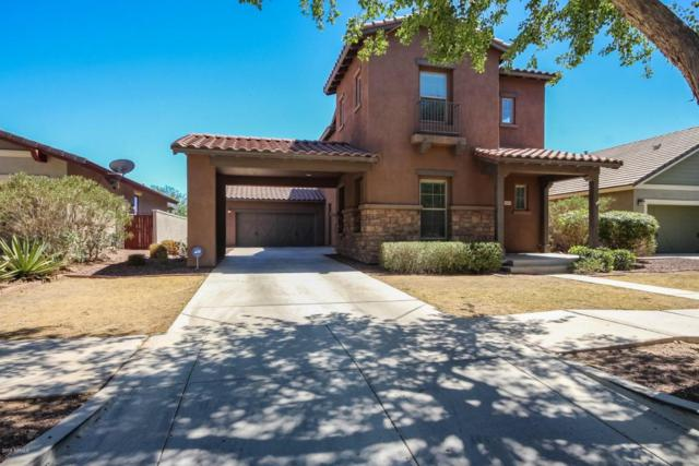 21069 W Park Meadows Drive, Buckeye, AZ 85396 (MLS #5783352) :: Kortright Group - West USA Realty