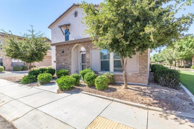 17748 W Woodrow Lane, Surprise, AZ 85388 (MLS #5783368) :: The Everest Team at My Home Group