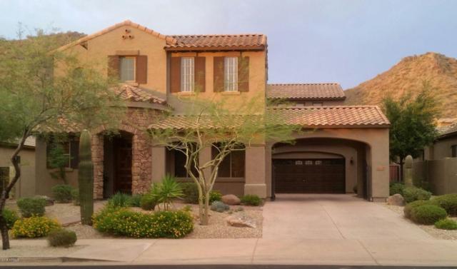 35005 N 25TH Lane, Phoenix, AZ 85086 (MLS #5783387) :: Occasio Realty