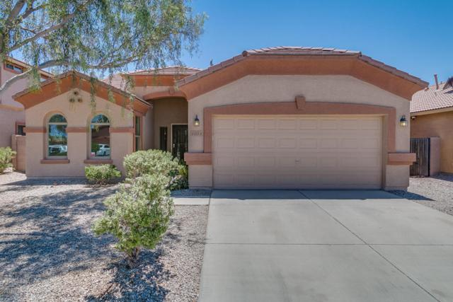 12213 W Riverside Avenue, Tolleson, AZ 85353 (MLS #5783413) :: My Home Group