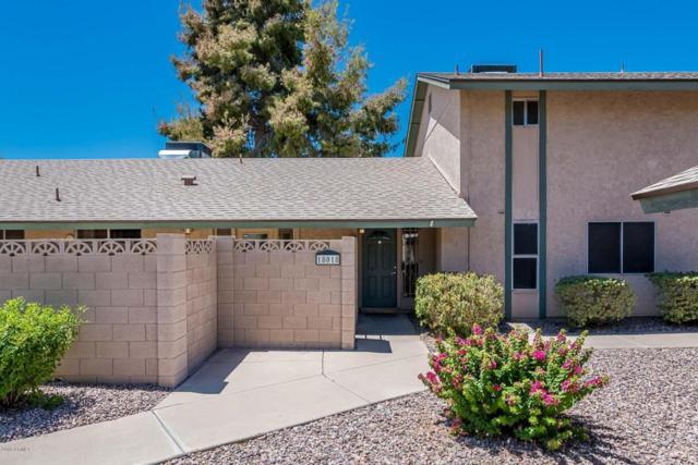 18018 N 45TH Avenue, Glendale, AZ 85308 (MLS #5783463) :: Brent & Brenda Team