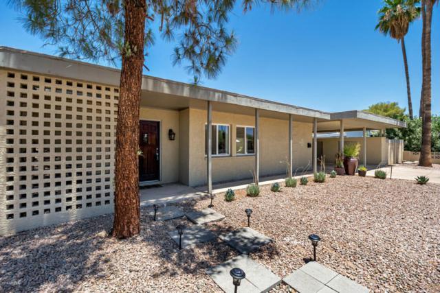 2828 E Cinnabar Avenue, Phoenix, AZ 85028 (MLS #5783466) :: My Home Group