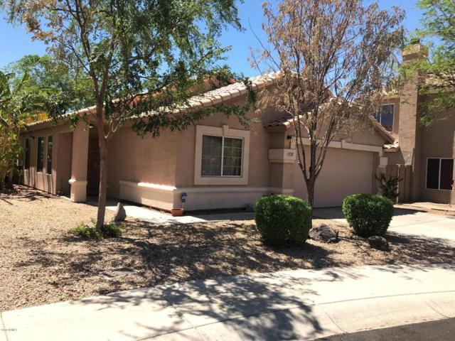 1727 E Pontiac Drive, Phoenix, AZ 85024 (MLS #5783485) :: Kortright Group - West USA Realty