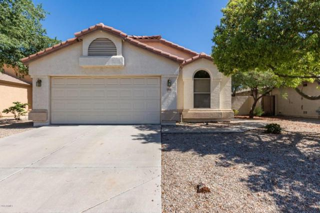 12810 W Granada Road, Avondale, AZ 85392 (MLS #5783572) :: Devor Real Estate Associates