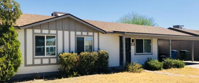 3841 E Nisbet Road, Phoenix, AZ 85032 (MLS #5783600) :: My Home Group