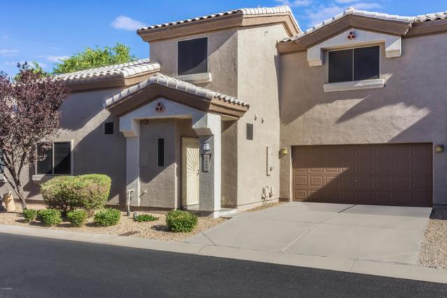 7949 W Mary Jane Lane, Peoria, AZ 85382 (MLS #5783616) :: Devor Real Estate Associates