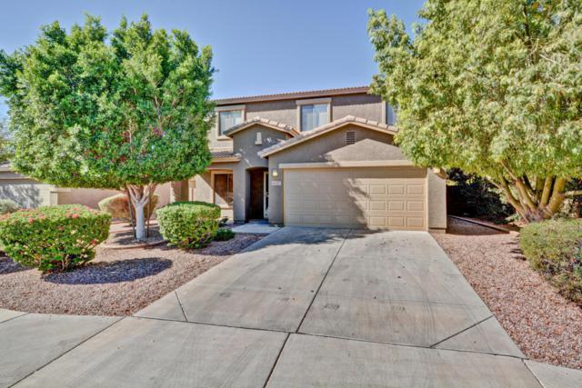 16127 W Redfield Road, Surprise, AZ 85379 (MLS #5783632) :: The Everest Team at My Home Group