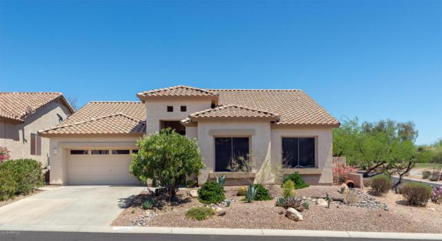 5307 S Mohave Sage Court, Gold Canyon, AZ 85118 (MLS #5783677) :: Kortright Group - West USA Realty