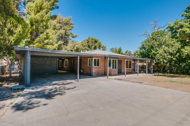 8710 N 7TH Avenue, Phoenix, AZ 85021 (MLS #5783686) :: The Everest Team at My Home Group