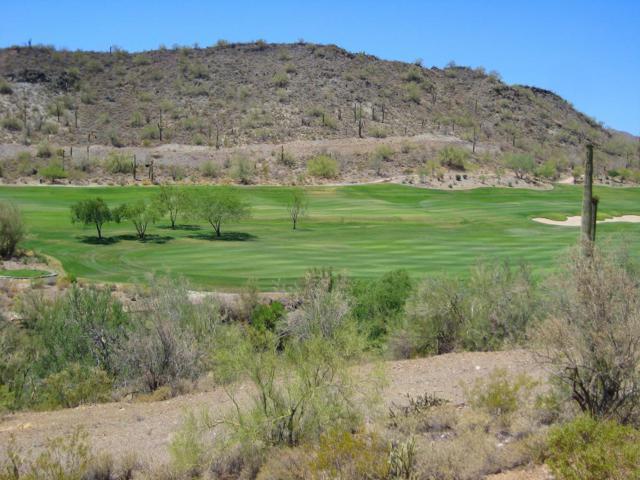 16767 W Peaceful Valley Road, Peoria, AZ 85383 (MLS #5783697) :: Devor Real Estate Associates