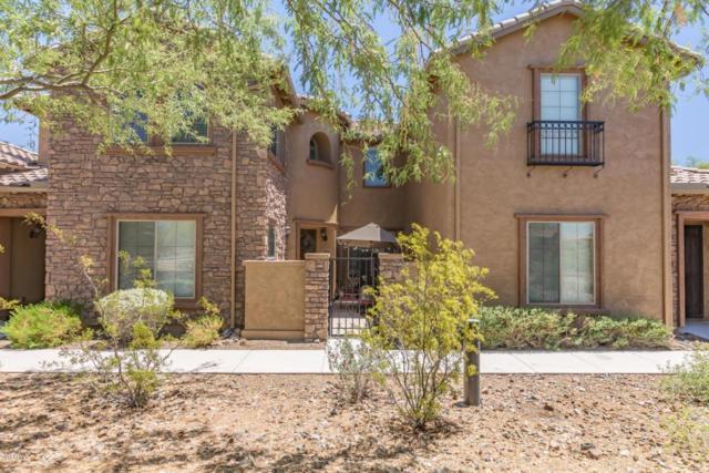 2044 W Roy Rogers Road, Phoenix, AZ 85085 (MLS #5783703) :: The Laughton Team