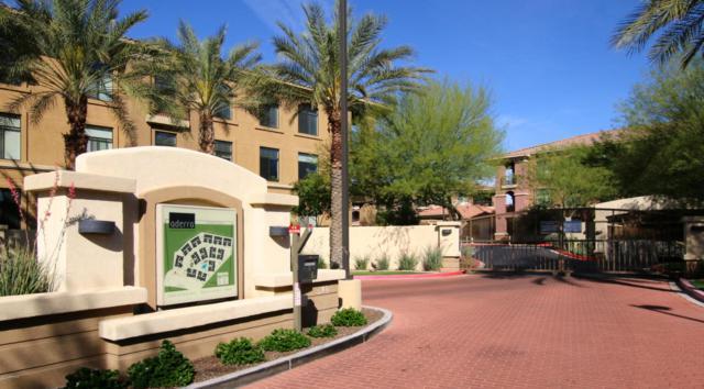 11640 N Tatum Boulevard #1070, Phoenix, AZ 85028 (MLS #5783732) :: My Home Group