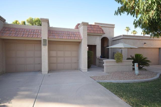 9846 E Minnesota Avenue, Sun Lakes, AZ 85248 (MLS #5783738) :: Gilbert Arizona Realty