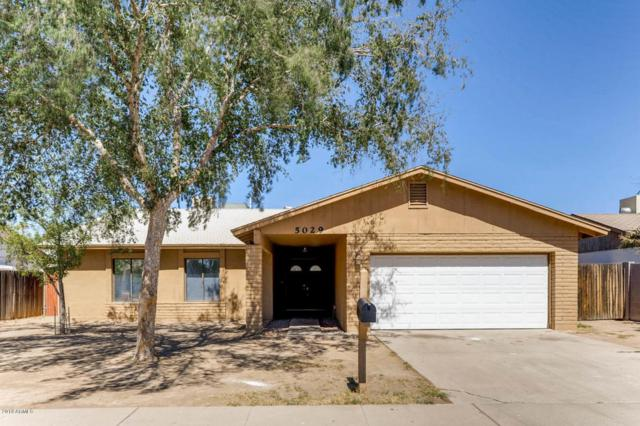 5029 N 70TH Avenue, Glendale, AZ 85303 (MLS #5783753) :: Devor Real Estate Associates