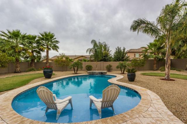 15961 W Glenrosa Avenue, Goodyear, AZ 85395 (MLS #5783767) :: Kortright Group - West USA Realty