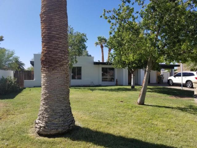 4620 W Mercer Lane, Glendale, AZ 85304 (MLS #5783780) :: Devor Real Estate Associates