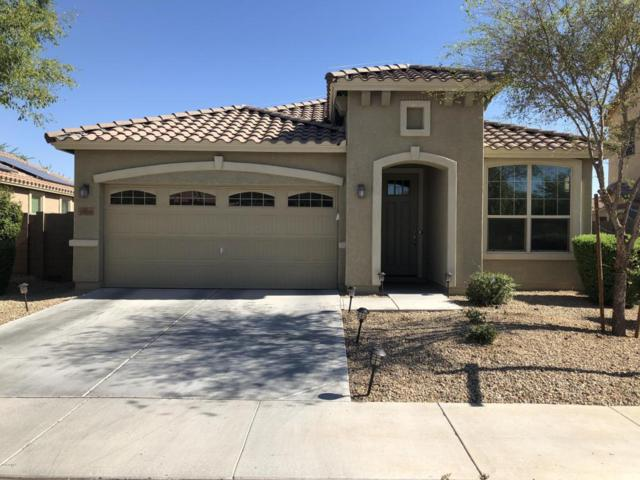 16936 W Durango Street, Goodyear, AZ 85338 (MLS #5783865) :: Kortright Group - West USA Realty