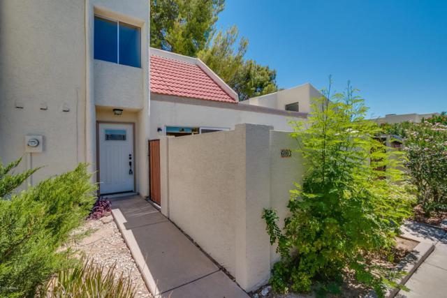 6003 N 79TH Street, Scottsdale, AZ 85250 (MLS #5783915) :: My Home Group