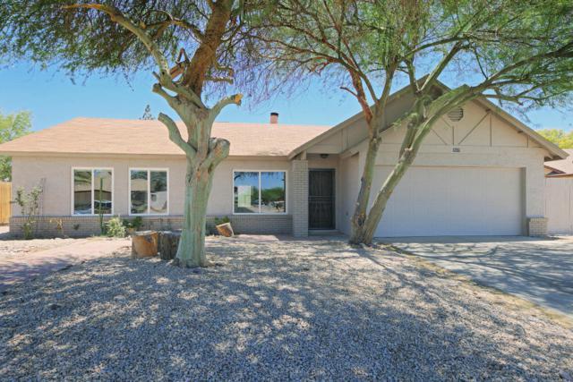 9039 W Mountain View Road, Peoria, AZ 85345 (MLS #5783935) :: Group 46:10