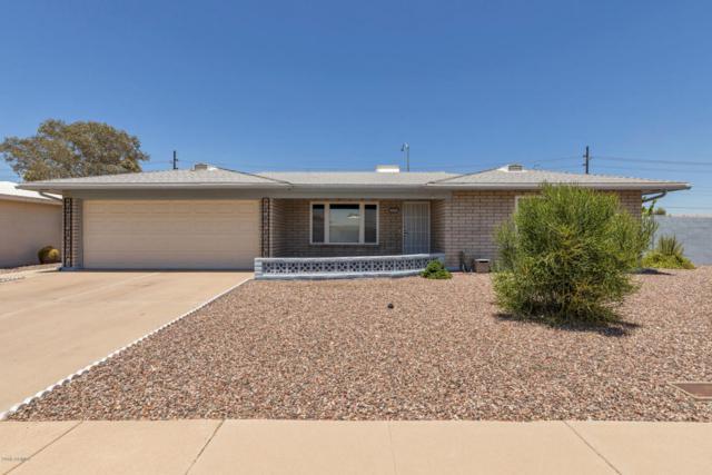 4060 E Calypso Avenue, Mesa, AZ 85206 (MLS #5784006) :: Kortright Group - West USA Realty