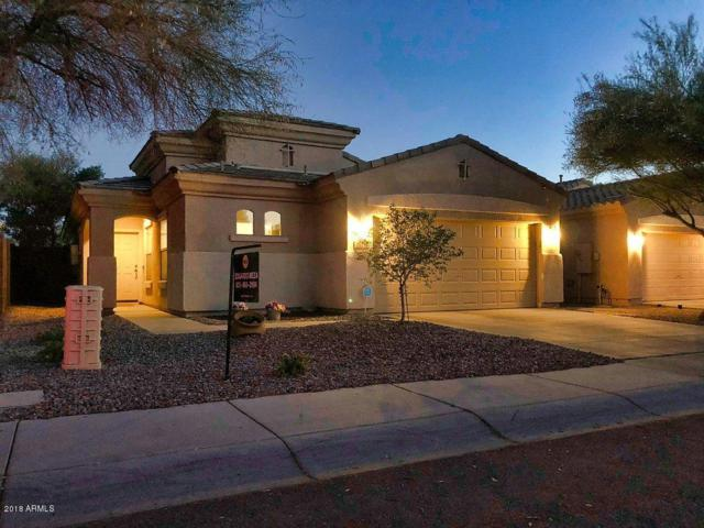 7113 W Superior Avenue, Phoenix, AZ 85043 (MLS #5784023) :: Lifestyle Partners Team