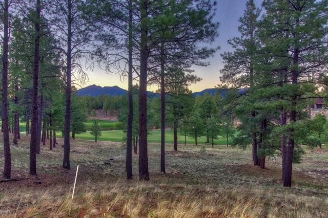 1991 E Barranca Drive, Flagstaff, AZ 86005 (MLS #5784059) :: Brett Tanner Home Selling Team