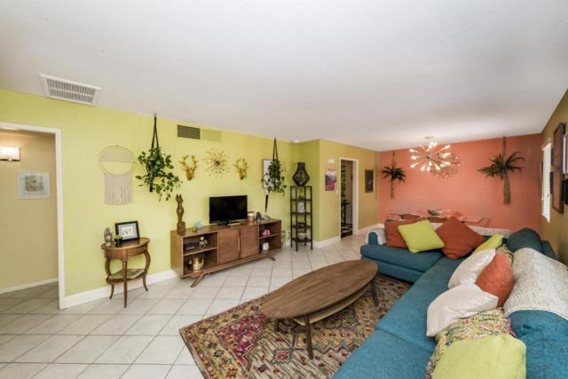 721 E Vista Del Cerro Drive, Tempe, AZ 85281 (MLS #5784214) :: Lux Home Group at  Keller Williams Realty Phoenix