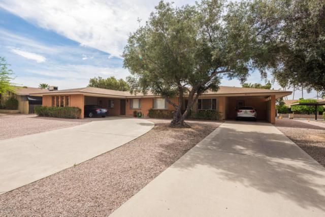 6417 E University Drive, Mesa, AZ 85205 (MLS #5784224) :: Group 46:10