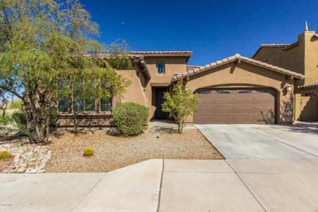 13475 S 184TH Avenue, Goodyear, AZ 85338 (MLS #5784264) :: Kortright Group - West USA Realty